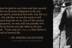 papa-dimitri-we-must-be-glad-in-our-trials
