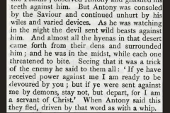 life-of-saint-anthony-page-210-52