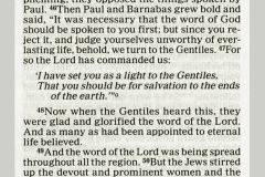 Acts 13:44-52