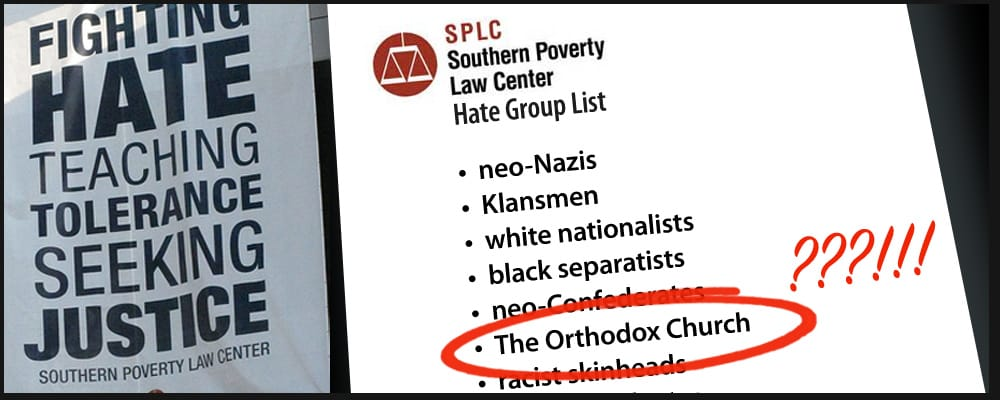 splc-hate-groups