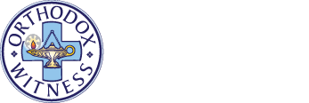 Orthodox Witness