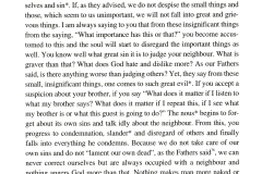 abba-Dorotheos-is-there-anything-worse-than-judging-others