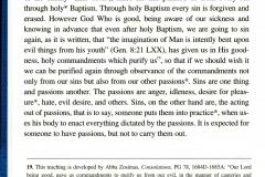 abba-Dorotheos-passions