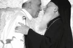 ecumenism--23