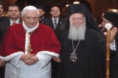 ecumenism--9