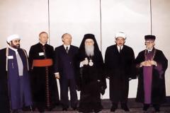 ecumenism-05