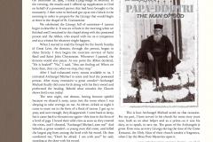 Papa-Dimitri-grace-of-the-archangels-56-57