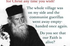 pd-communism-1
