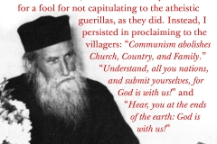 pd-communism-10