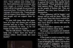 Isaiah-3-1-15