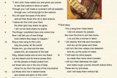 Isaiah-42-5-16