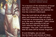 Jeremiah-11-17-20-1of3