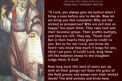 Jeremiah-11-17-20-2of3