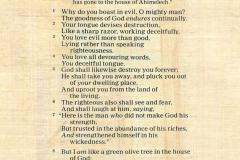 Psalm-51-NKJV