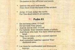 Psalm-81-82-selections