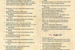 Psalms-139-145-146-selections