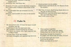 Psalms-53-54-55-what-can-man-do-to-me
