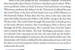 do-jews-worship-God-the-Father-saint-justin-popovich