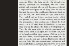Life-of-Saint-Maximos-45-46