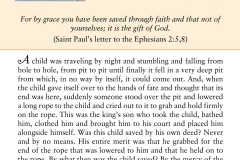 saint-nikolai-how-we-are-saved-by-grace