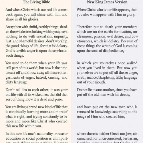 Saint-Paul-Colossians-3-4-11