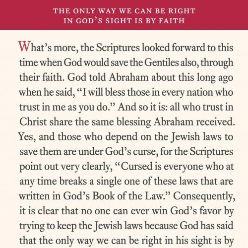Saint-Paul-Galatians-3-8-12