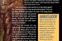 saint-paul-2-corinthians-christs-ambassadors