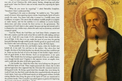 The aim of the Christian life - 2 of 3