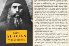 Saint-Silouan-the-athonite-286-87