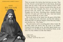 Saint-Silouan-the-athonite-388-disbelief-in-god