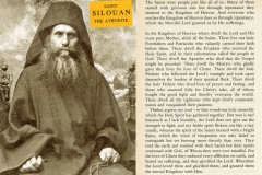Saint-Silouan-the-athonite-reach-the-kingdom-of-heaven-through-repentance-398
