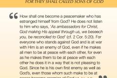 Saint-Symeon-peacemakers-Beatitudes