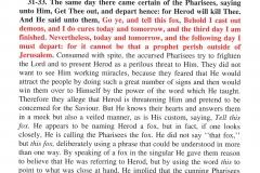 saint-theophylacht-Luke-13-31-35
