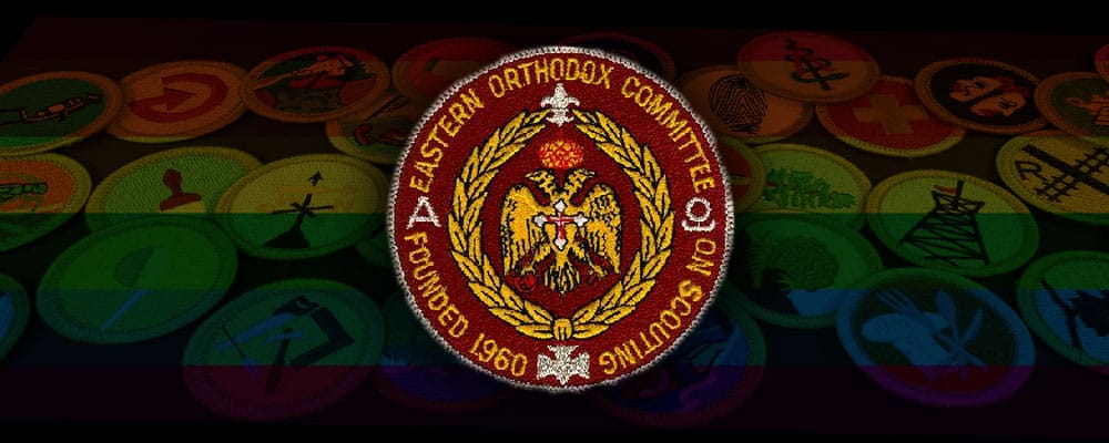 orthodox scouting