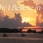 why-I-believe-in-God-part-two