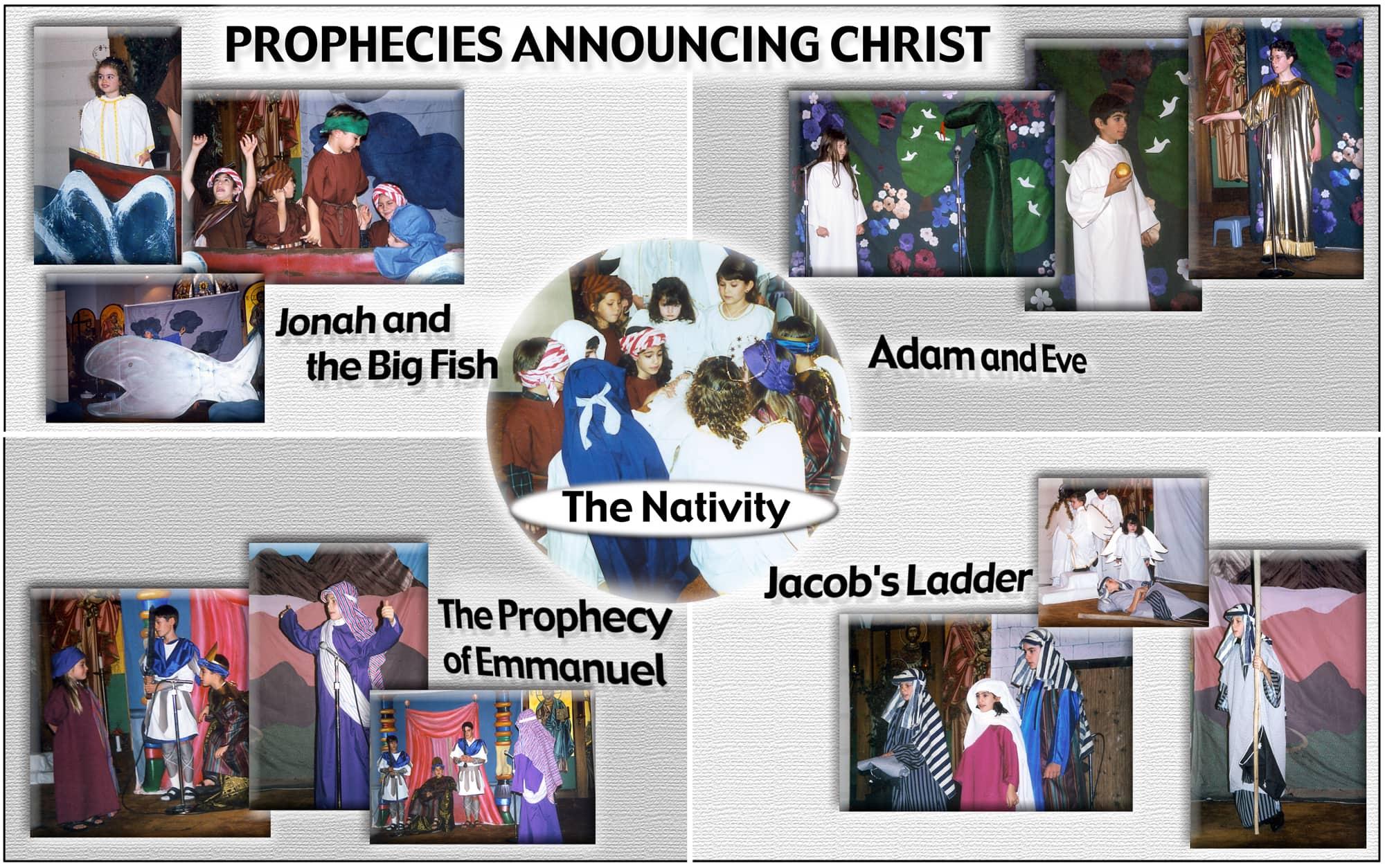 prophecies-announcing-Christ